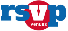 Free Venue Finding for Conference & Meeting Venues, UK & IRE