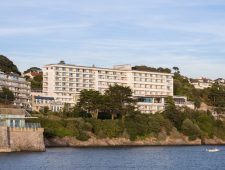 Imperial Hotel – Torquay